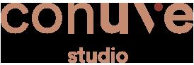 CONUVE Studio