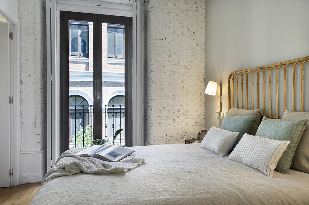 apartamento-turístico-madrid